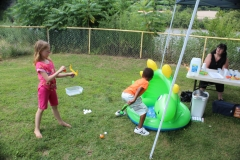 Monessen Community Celebration
